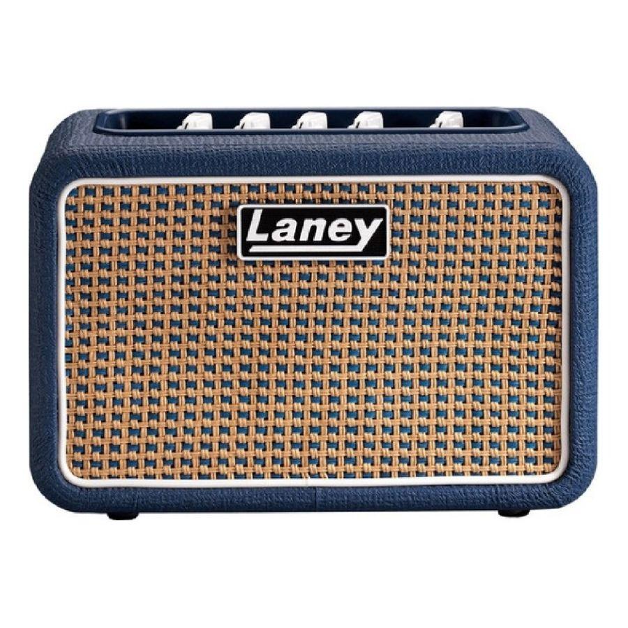 Amplificador-Portatil-Laney-Lion-Mini-Stb-2x3w