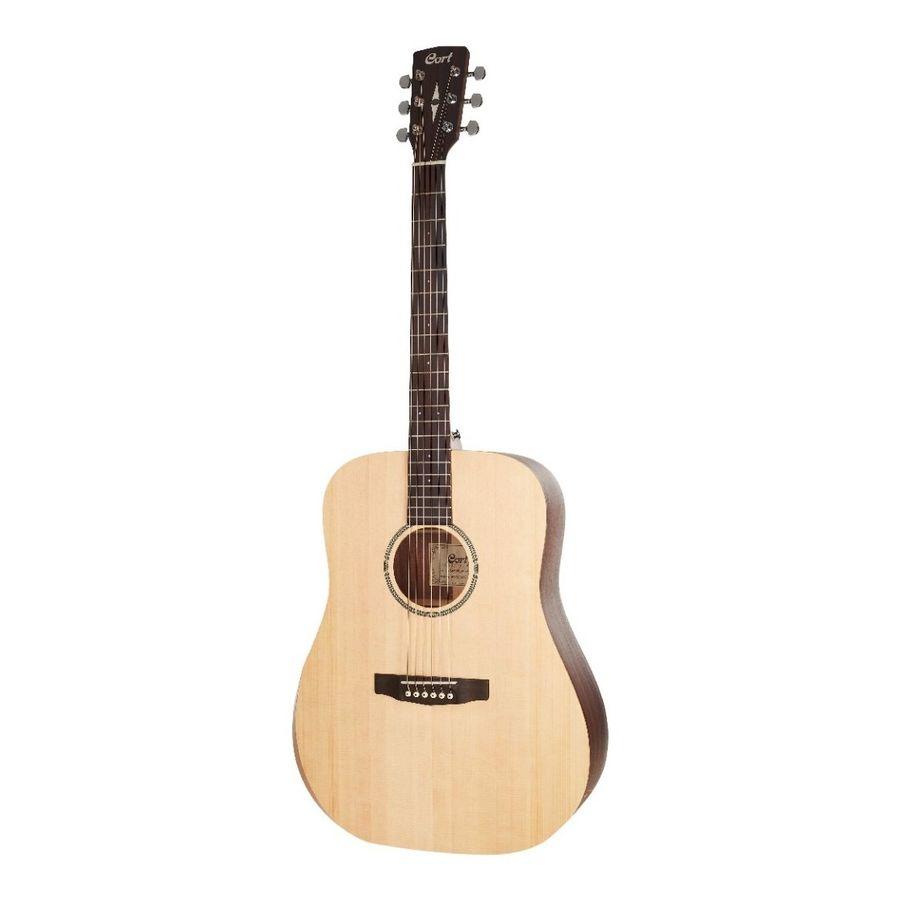 Guitarra-Acustica-Cort-Earth-Bevel-Cut-Caoba-Y-Abeto