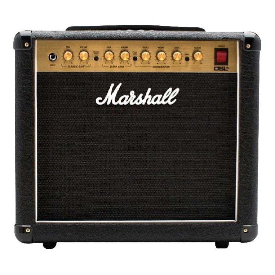 Amplificador-De-Guitarra-Marshall-Dsl5cr-1x10-2-Canales