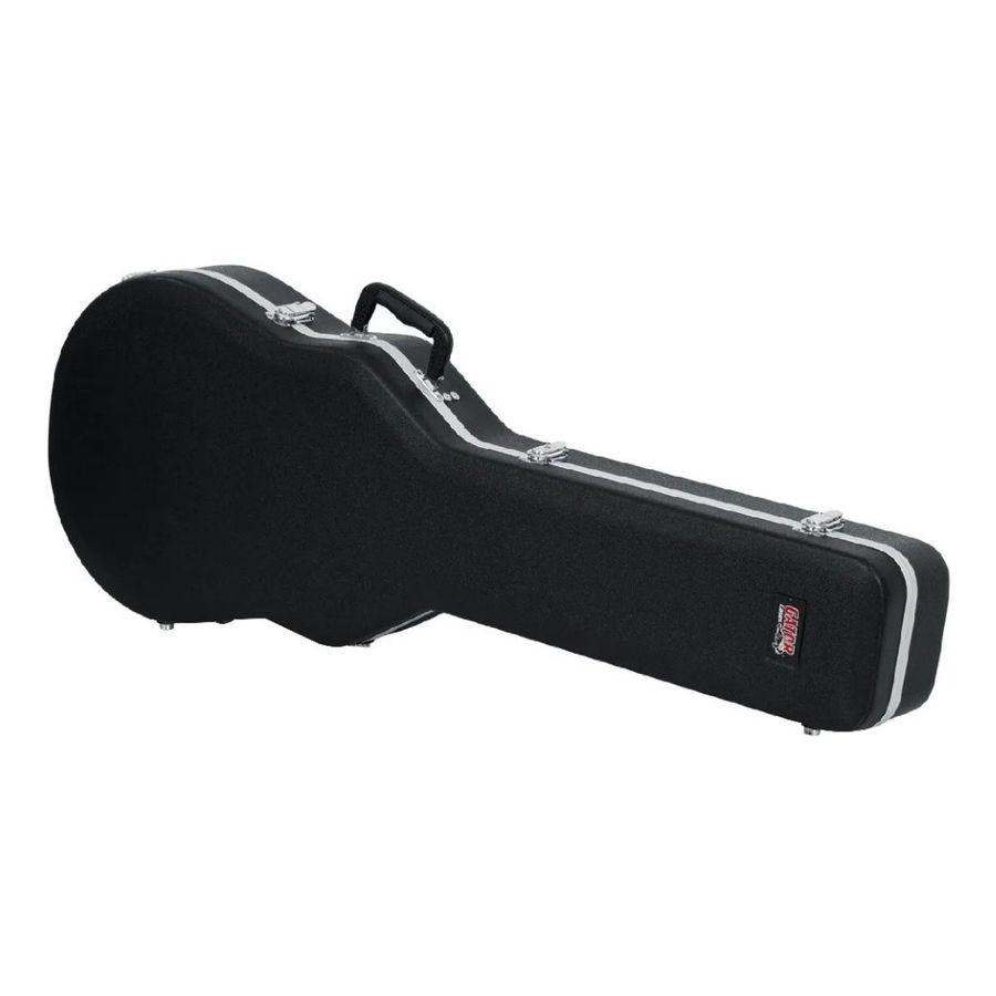 Estuche-Gator-Gc-lps-Para-Guitarra-Tipomles-Paul-Con-Corte