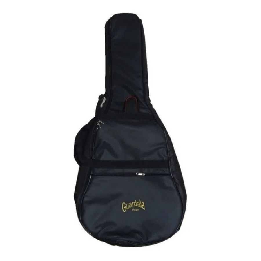 Funda-Para-Guitarra-Guardala-Clasica-Acolchada-Tipo-Mochila