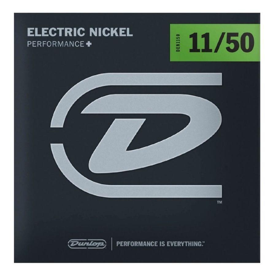 Encordado-Jim-Dunlop-Den1150-Para-Guitarra-Electrica