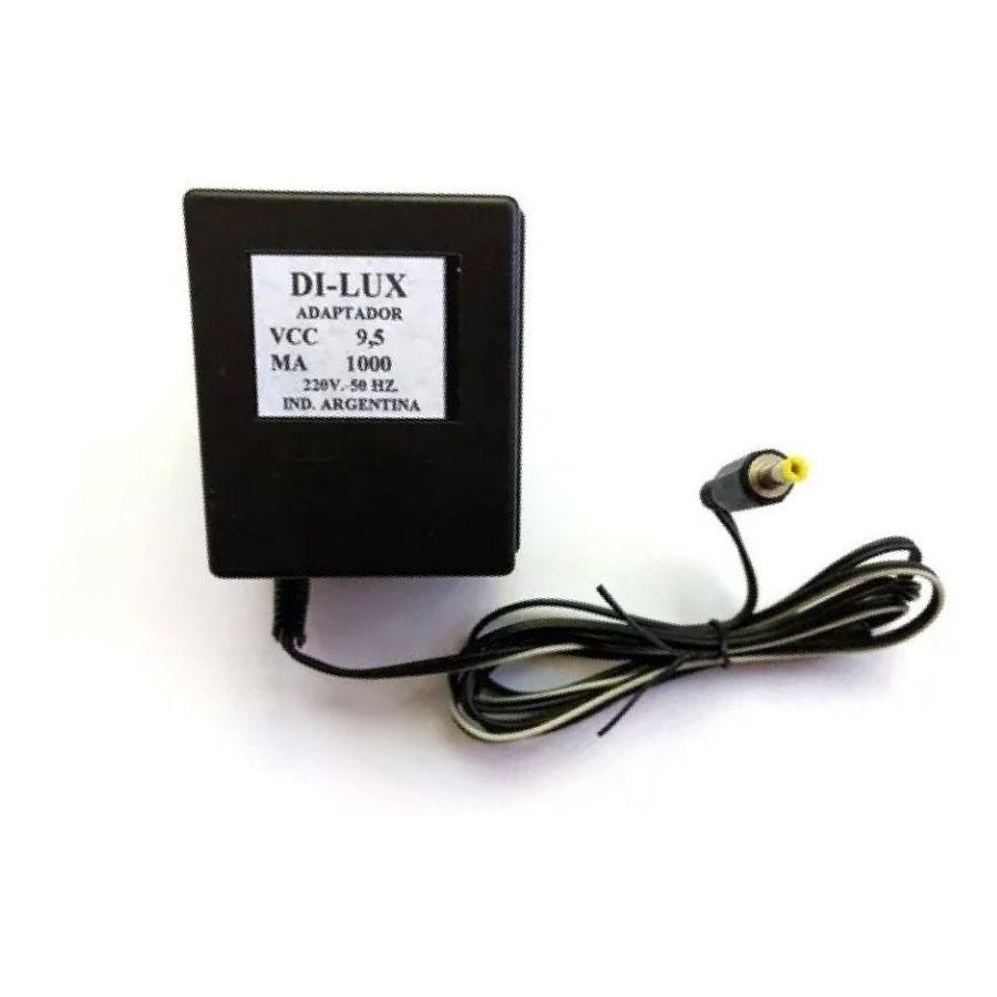 Fuente-Dilux-F4-Para-Teclados-Casio-Linea-95v---1-Amp