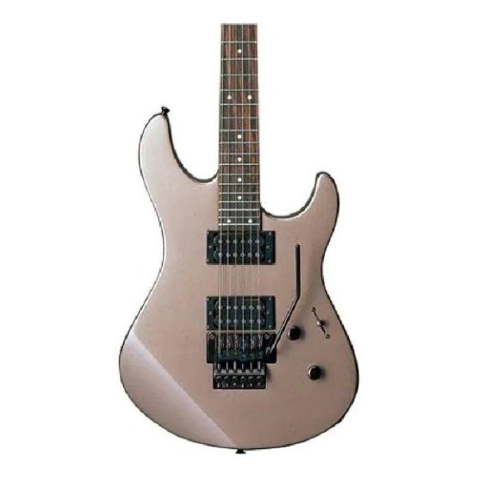 Guitarra-Electrica-Yamaha-Rgx220dz-Gris-Oscuro-Metalico