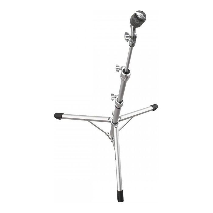 Soporte-De-Platillo-Yamaha-Cs3-Recto-Ultra-Liviano