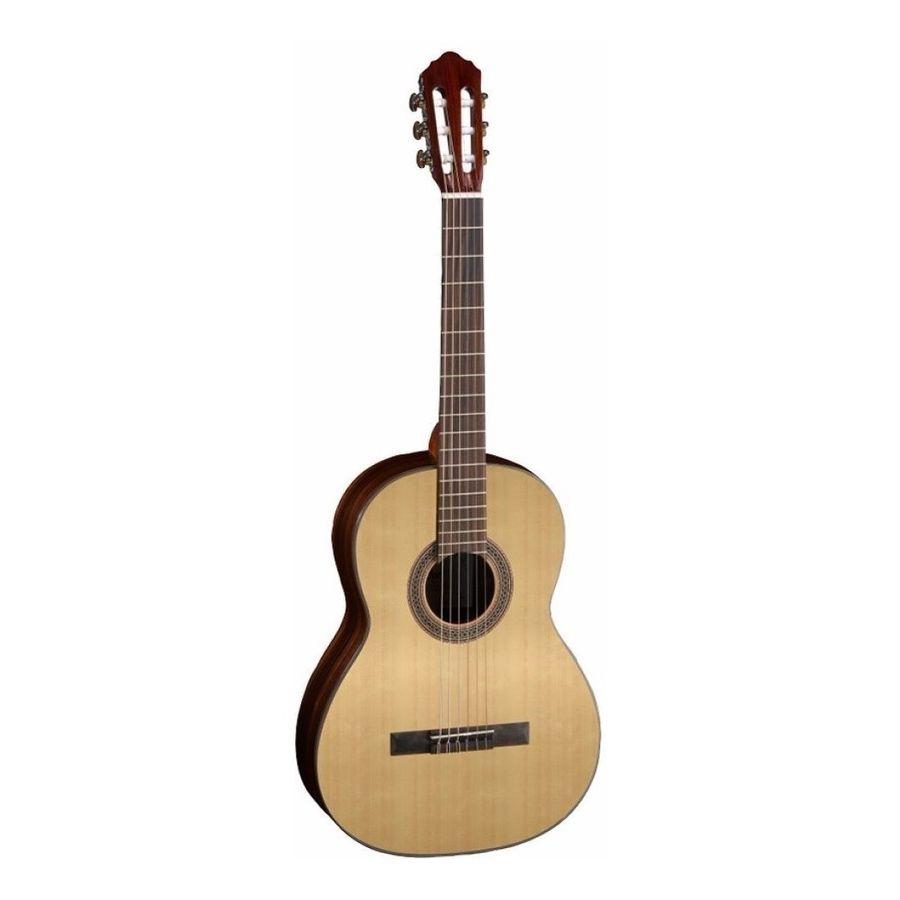 BAIRES-ROCKS---Instrumentos-Musicales-y-Audio-Profesional