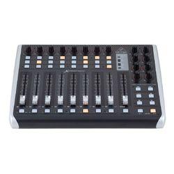 Controlador-Universal-Behringer-X-touch-Compacto-Usb---Midi