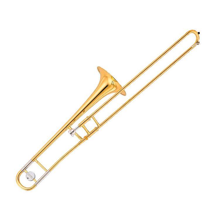 Trombon-Tenor-A-Vara-Yamaha-Ysl154-Dorado-Estudio-Bb