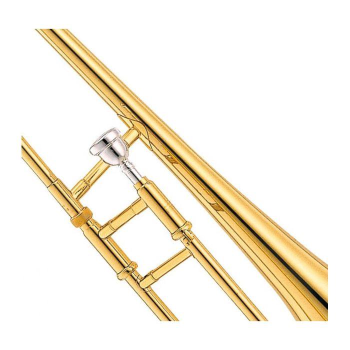 Trombon-Tenor-A-Vara-Yamaha-Ysl154-Dorado-Estudio-Bb-2