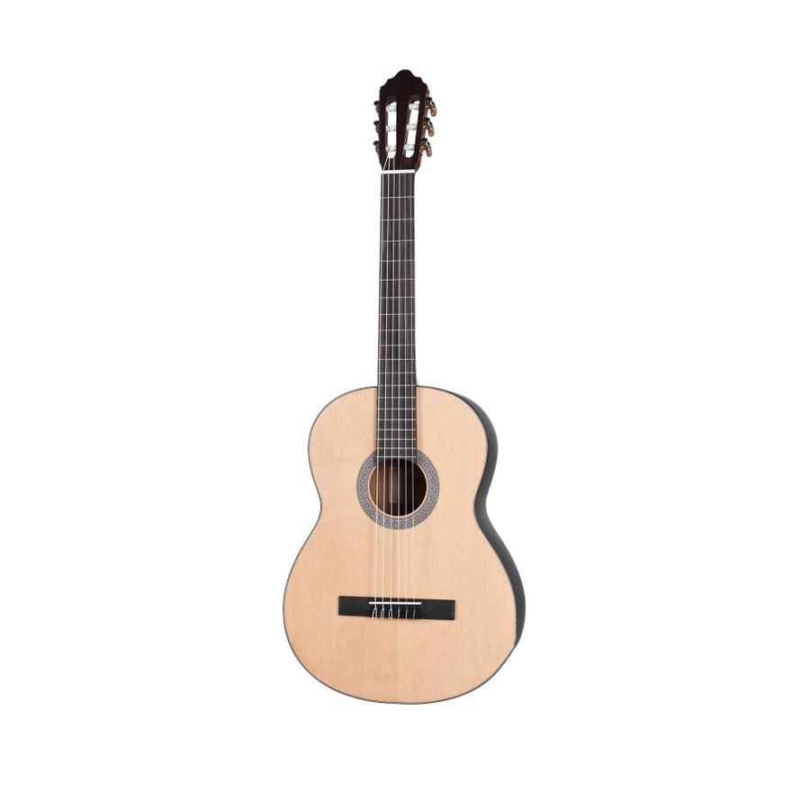 Guitarra-Clasica-Cort-Ac150-Ns-Natural-Con-Funda-Satinado