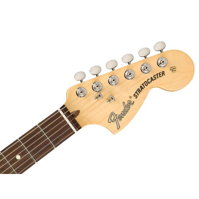 Guitarra-Electrica-Fender-Strato-American-Performer-Con-Funda