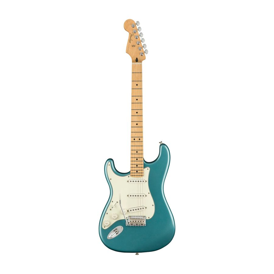 Guitarra-Electrica-Fender-Stratocaster-Player-Series-Zurda-Tide-Pool