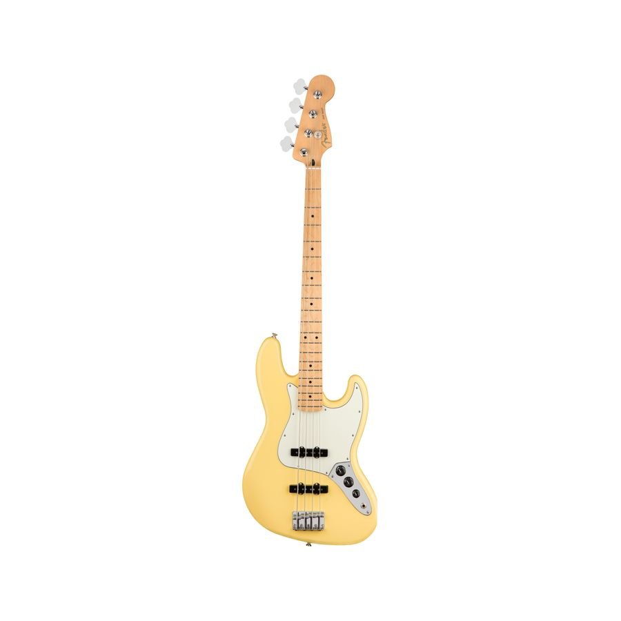 Bajo-Electrico-Fender-Jazz-Bass-Player-Series-4c-MN-Buttercream