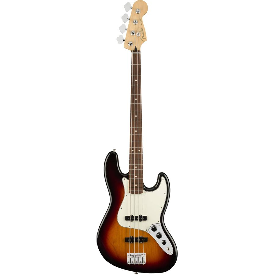 Bajo-Electrico-Fender-Jazz-Bass-Player-Series-4c-Sunburst-PFN