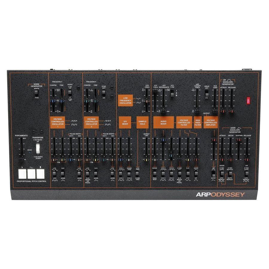 Modulo-Sintetizador-Duofonico-Arp-Odyssey-Rev3-Negro