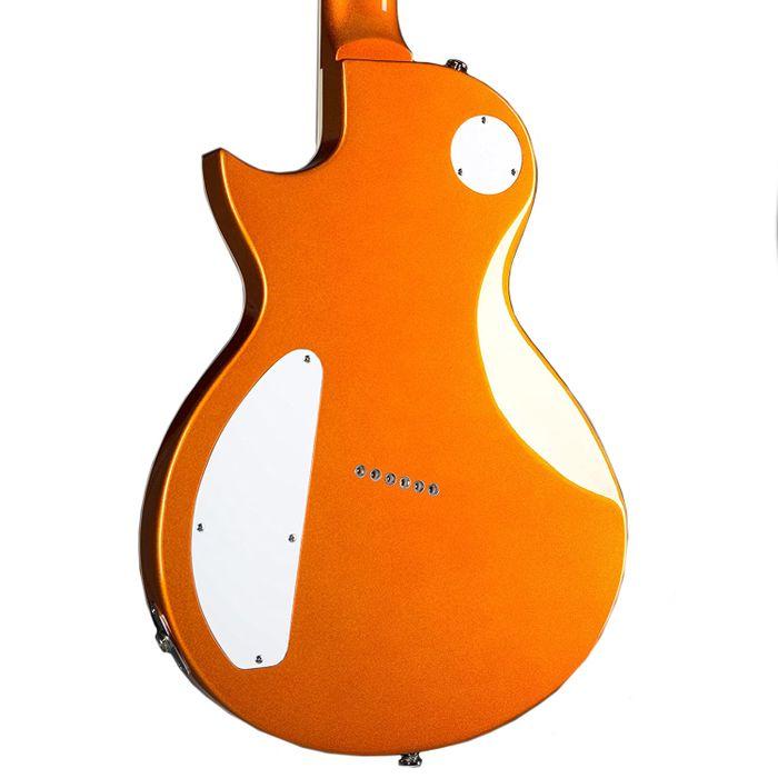 Guitarra-Electrica-Kramer-by-gibson-Assault-211-Plus-Tangerine