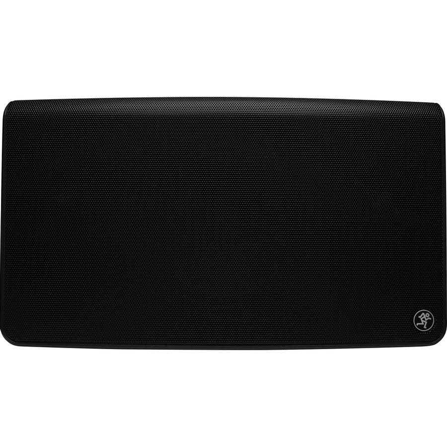 Sistema-Sonido-Mackie-Freeplay-Live-Pa-Bluetooth-150w