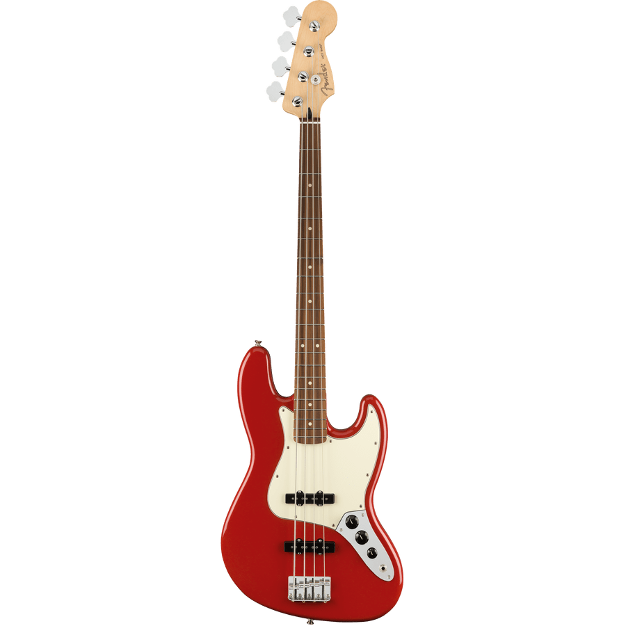 Bajo-Electrico-Jazz-Bass-Player-Series-4C-PFN-Sonic-Red
