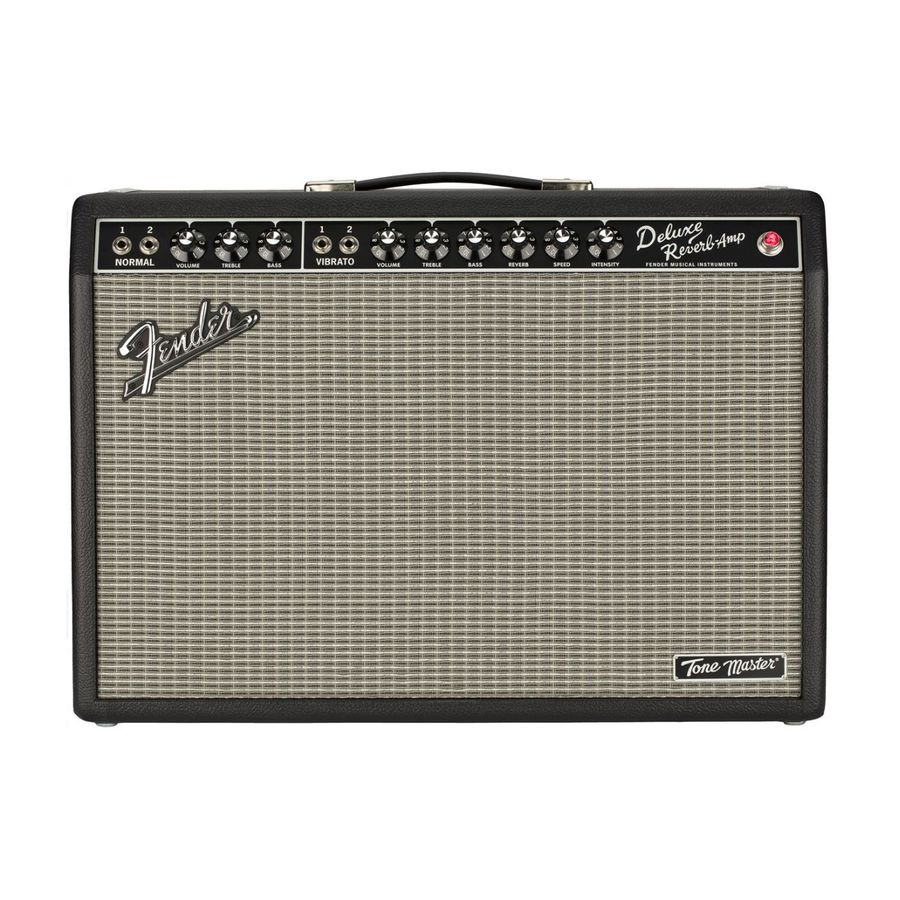 Amplificador-Fender-Para-Guitarra-Tone-Master-Deluxe-Reverb-100-w-Modelado-Digital-Combo-1x12-Jensen-Black-Tolex