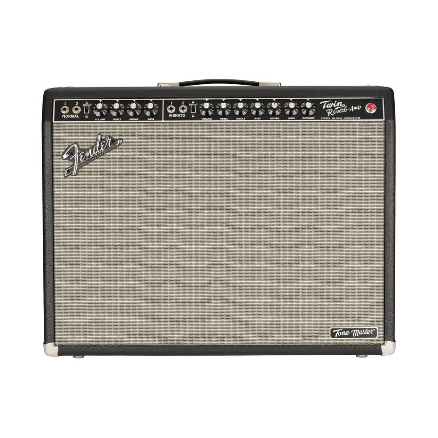 Amplificador-Guitarra-Fender-Tone-Master-Twin-Reverb-200-w-Modelado-Digital-Combo-2x12-Jensen-Black-Tolex
