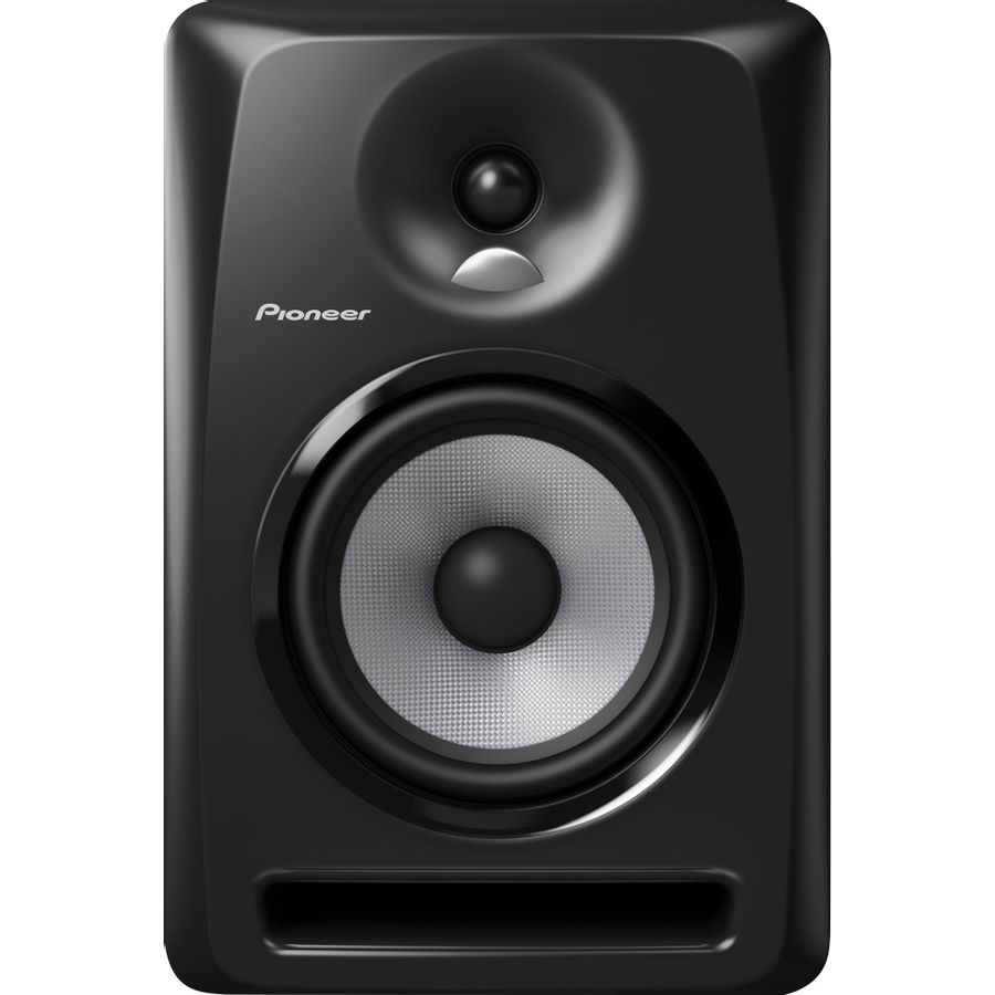 Monitor-Estudio-Pioneer-S-dj60x-Activo-6---1-Dr-125w-Bass