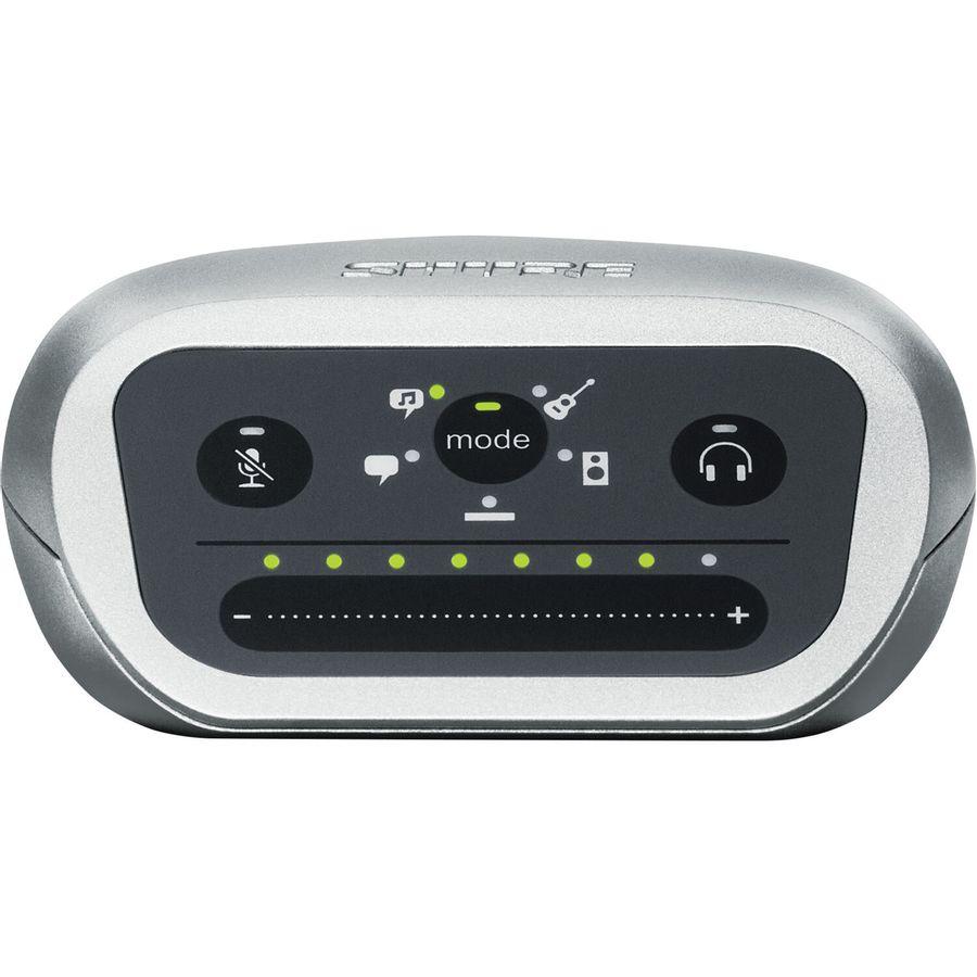 Interface-Digital-Shure-Mvi-dig-P-ios-android-mac-pc-5-Modos