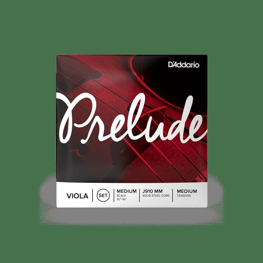 Encordado-Daddario-J910mm-Viola-Prelude-Esc-Media-15--155