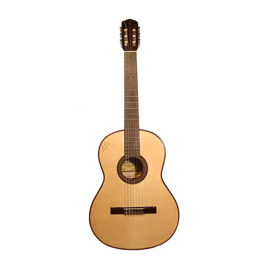 Guitarra-Clasica-Criolla-Gracia-Cc-Pino-Nogal