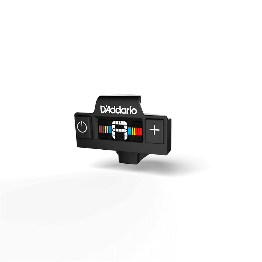 Clip-Daddario-Micro-Afinador-Pw-ct-15-para-Agujero-Acustica-Clasica-Ukelele