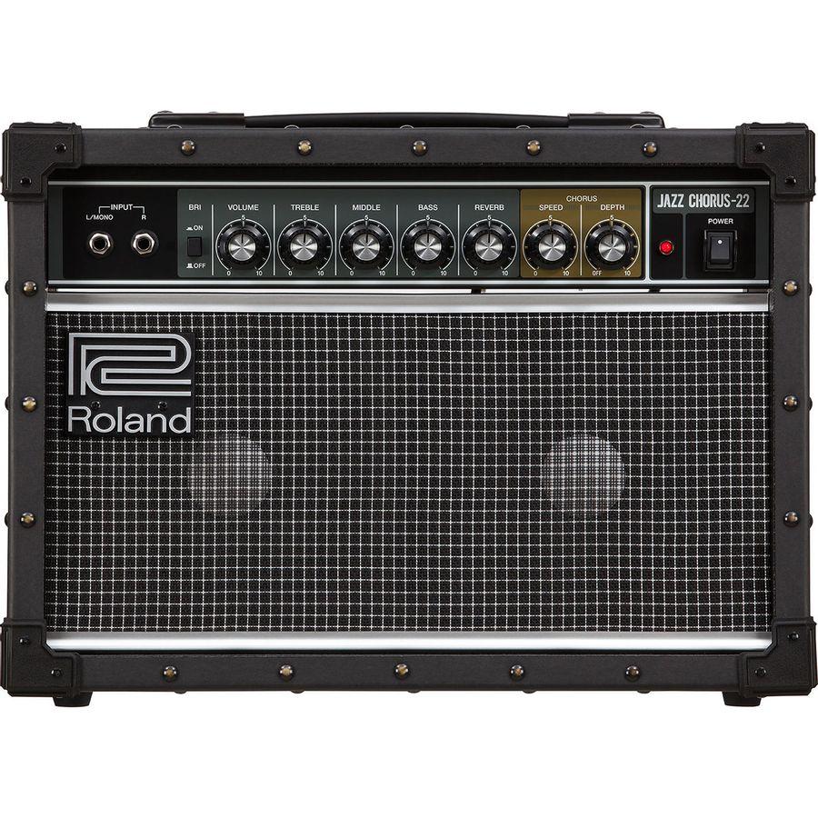Amplificador-Roland-Jc22-Compacto-Jazz-Chorus-30w