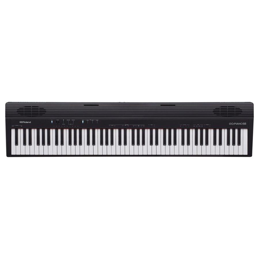 Piano-Digital-Roland-Go88-P-88-Teclas-Gopiano-Negro