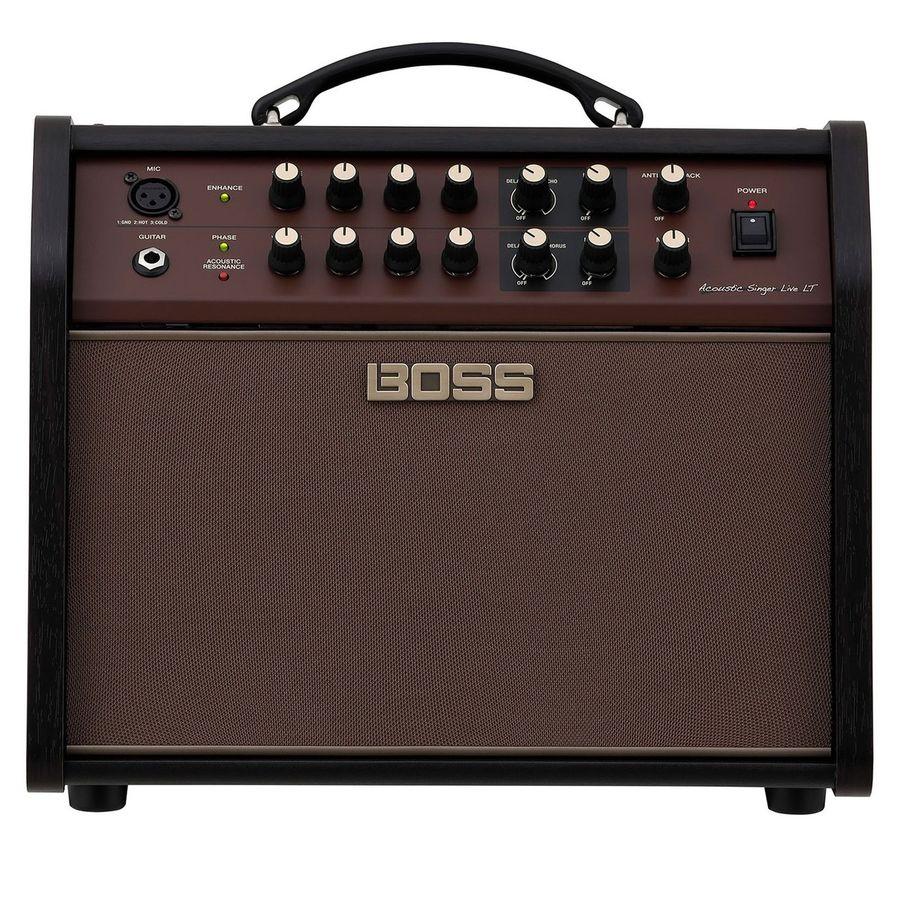 Amplificador-Guitarra-Acustica-Boss-Acslive-Lt-60w
