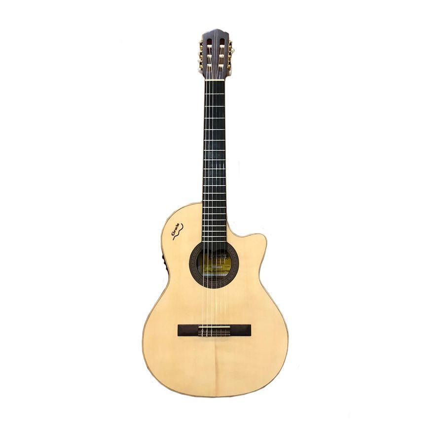 Guitarra-Criolla-Gracia-Modelo-F-Con-Corte-Eq-Fishman