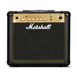Amplificador-Guitarra-Electrica-Marshall-Mg15-Gold-15w