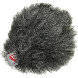 Antipop-Shure-Amv88-fur-Para-Microfono-Motiv-Mv88