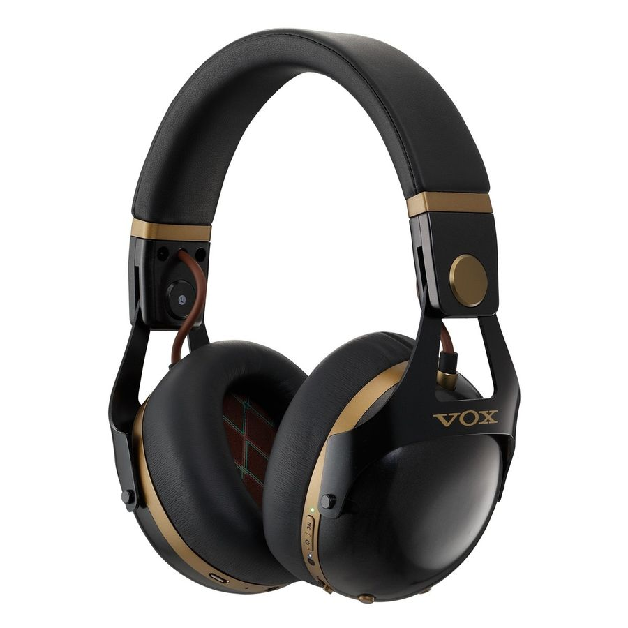 Auriculares-Vox-Vhq1-Silent-Session-Smart-Noise-Cancelling