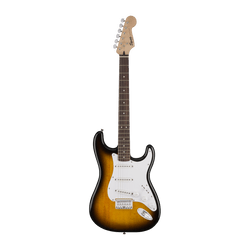 Guitarra-Electrica-Squier-Stratocaster-Bullet-Lrl-Hard-Tail-Sunburst