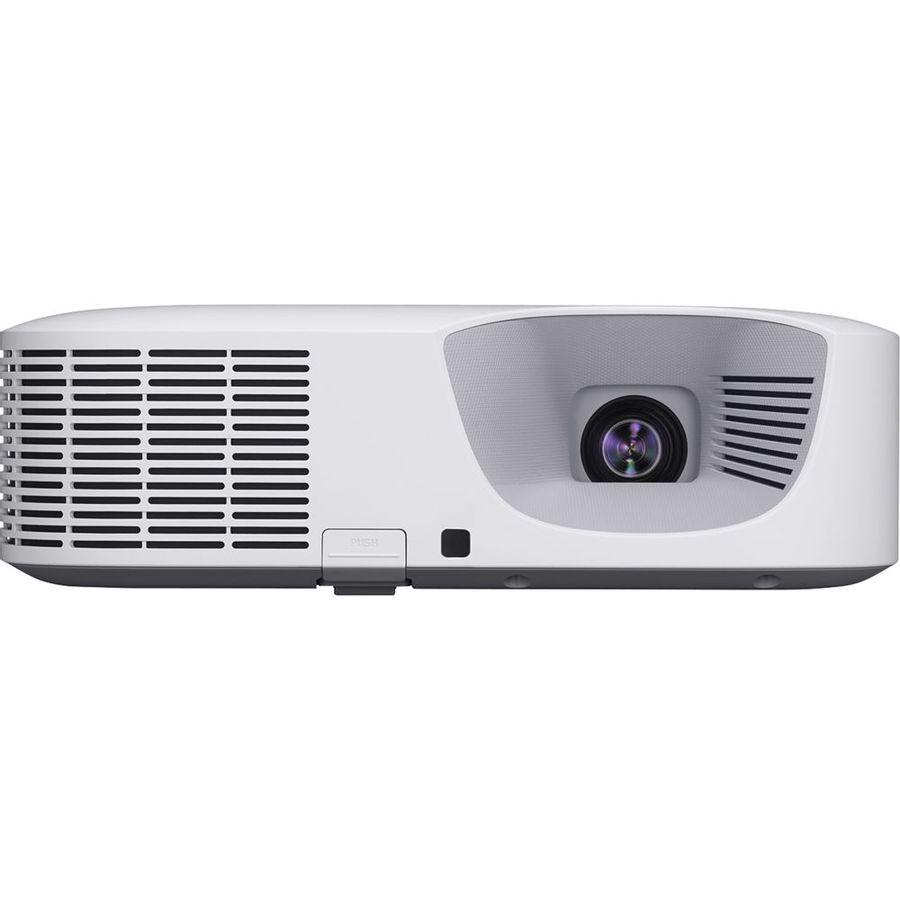 Proyector-Casio-Xj-f100w-Advanced-Series-Led-Dlp-3500-Hdmi