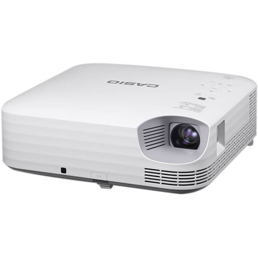 Proyector-Led-Casio-Xj-s400un-Advanced-Series-Wuxga-Dlp-4000