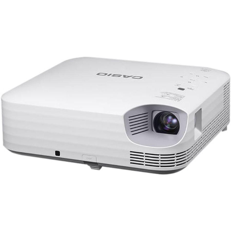 Proyector-Led-Casio-Xj-s400wn-Advanced-Series-Wxga-Dlp-4000