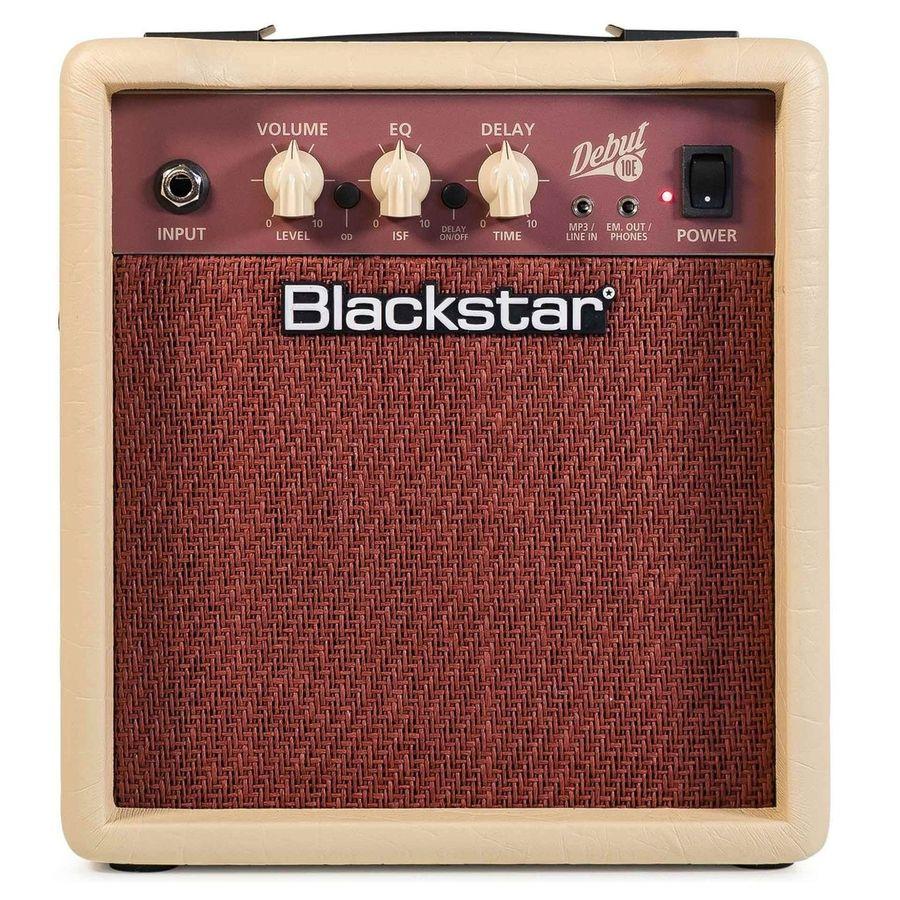 Amplificador-Guitarra-Blackstar-Debut-10e-Delay-3x2