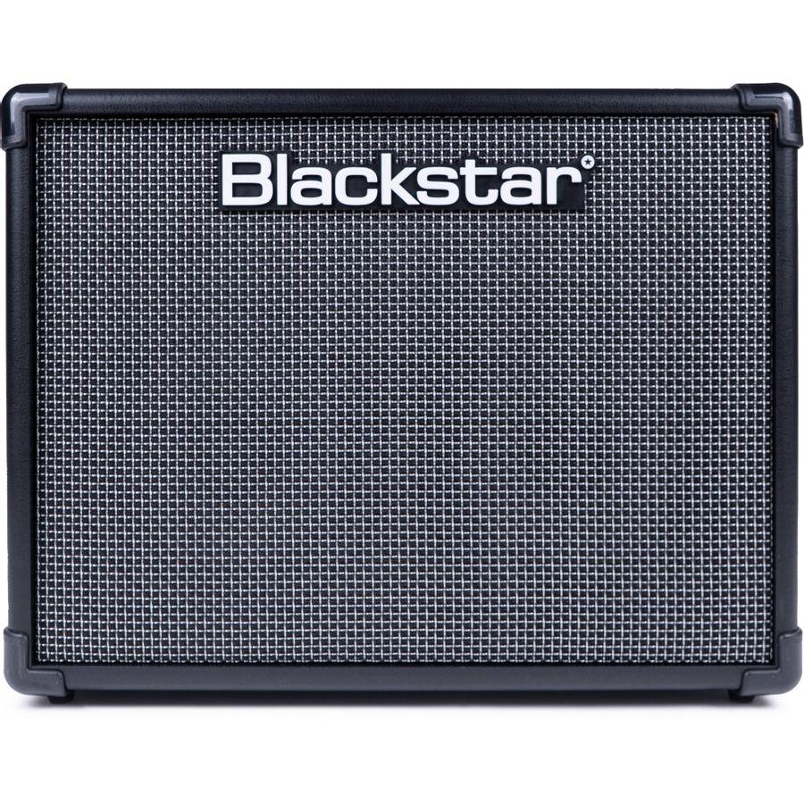 Amplificador-Guitarra-Electrica-Blackstar-Idcore40-V3-Combo