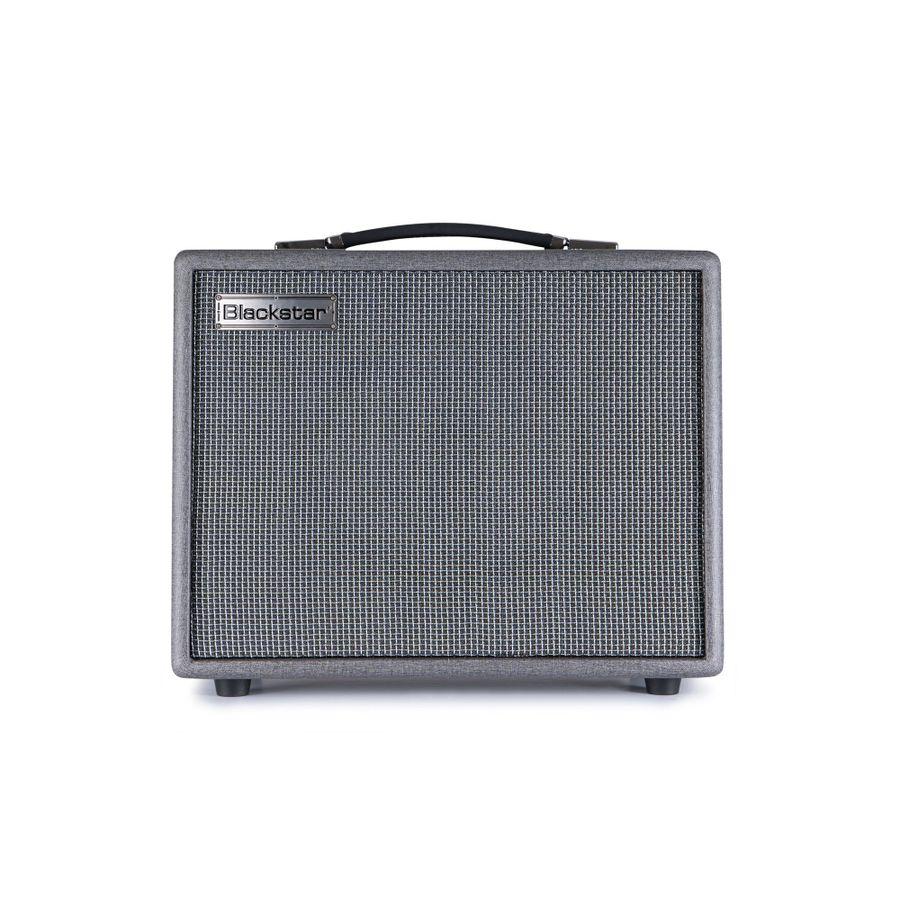 Amplificador-Guitarra-Electric-Blackstar-Silverline-1x10-20w