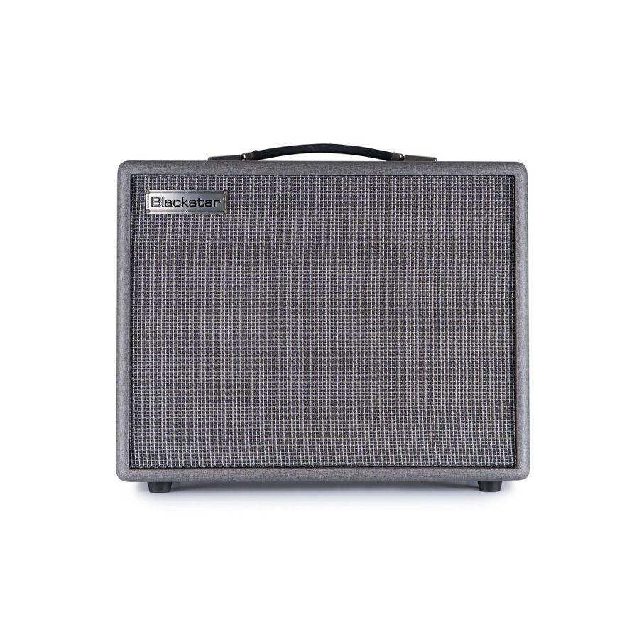 Amplificador-Guitarra-ElectricaBlackstar-Silverline-Special-1x12-50w