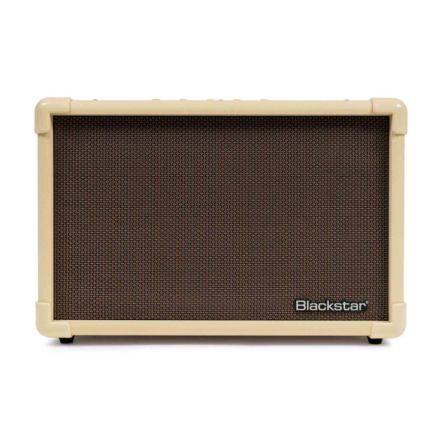 Amplificador-Guitarra-Acustica-Blackstar-Acoustic-core-30w