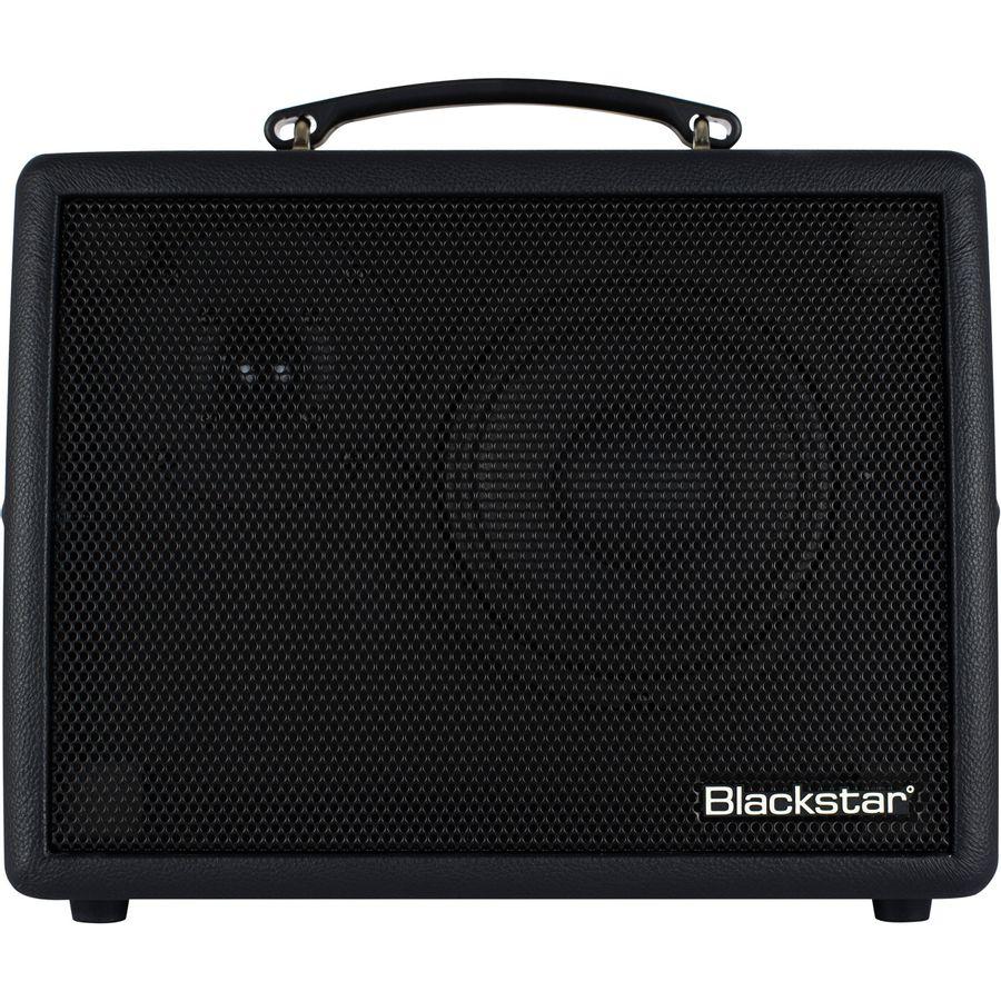 Amplificador-Guitarra-Acustica-Blackstar-Sonnet-60-1x6