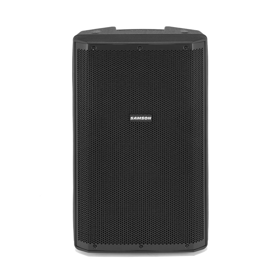 Bafle-Activo-200w-Samson-Rs115a-Bluetooth-15-Pulgadas