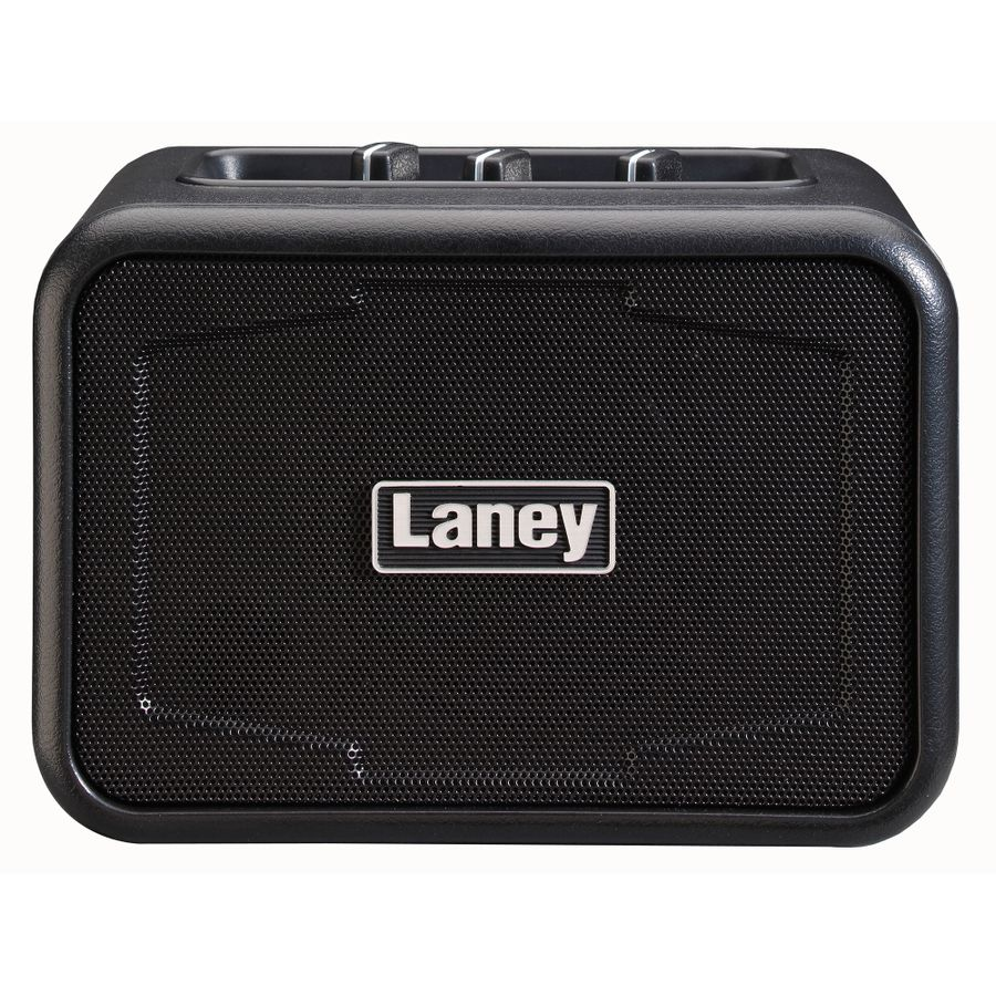 Amplificador-Laney-Mini-Iron-Combo-3w-1x3-Clean-Drive