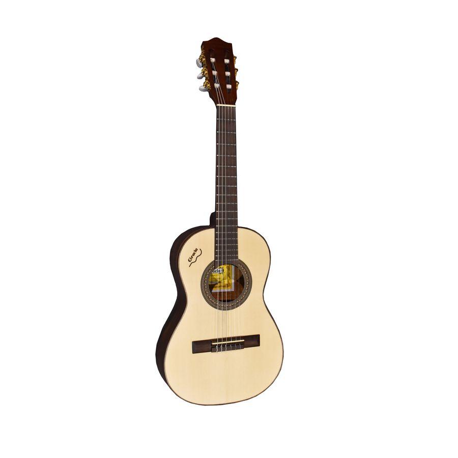 Guitarra-Criolla-clasica-Gracia-Niño-F-Tamaño-Niño
