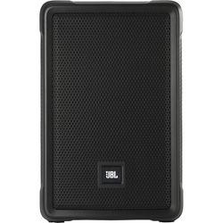 Bafle-Jbl-Irx108bt-Activo-Cono-De-8-1300-Vatios-Bluetooth